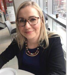 Nadia Botha